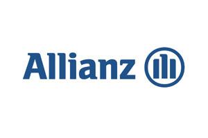 Allianz gruppo finanziario convenzioni Centro Palmer