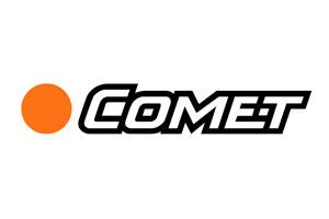 Comet convenzioni Centro Palmer