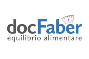 Doc Faber equilibrio alimentare partner Centro Palmer