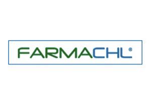 Farmachl partner Centro Palmer