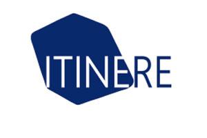 Itinere partner Centro Palmer