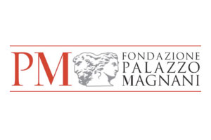 Palazzo Magnani partner Centro Palmer