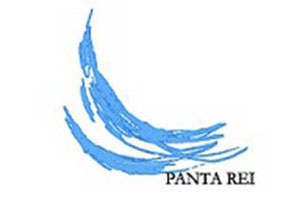 Panta Rei servizi educativi partner Centro Palmer