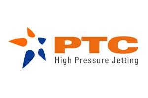 PTC High Pressure Jetting convenzioni Centro Palmer
