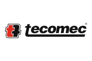 Tecnomec convenzioni Centro Palmer