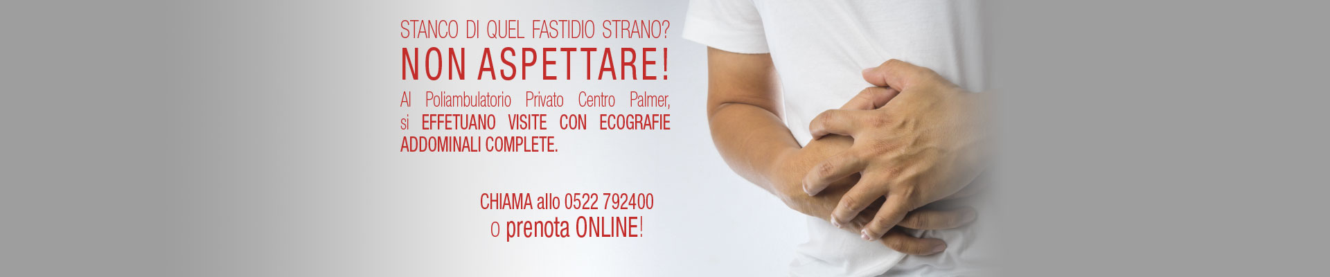 Slide Promo Medicina interna 02-2018 Centro Palmer