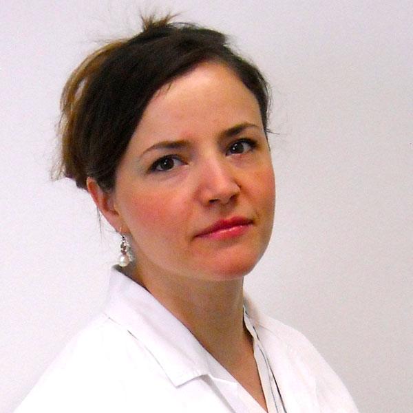 Dott.ssa Roberta Lunghi Endocrinologo Poliambulatorio Privato Centro Palmer di Reggio Emilia e Rubiera.