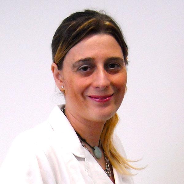 Katia Pigozzi Medico Agopuntore Poliambulatorio Privato Centro Palmer