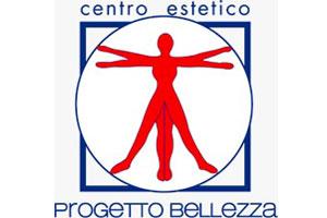 Pogetto Bellezza Centro Estetico partner Centro Palmer
