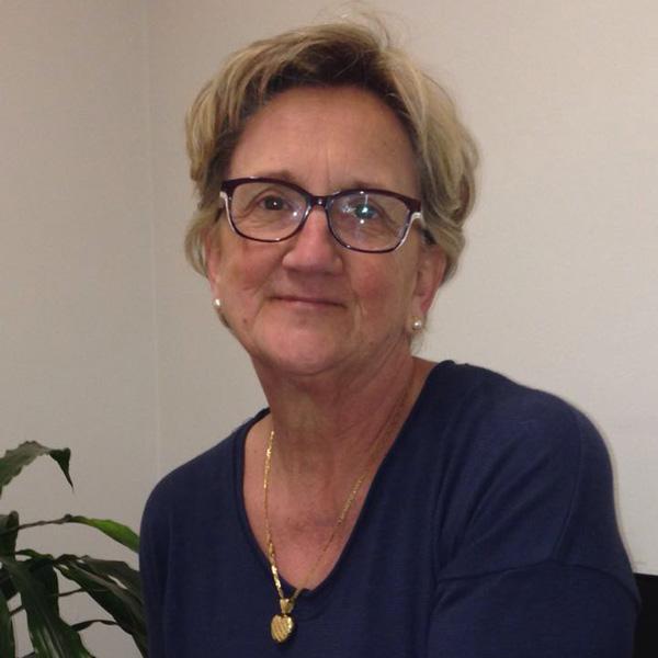 Angela Ferretti Ostetrica Poliambulatorio Privato Centro Palmer