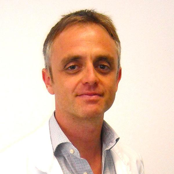 Dott. Fabrizio Malipiero Dietologo Nutrizionista Poliambulatorio Privato Centro Palmer