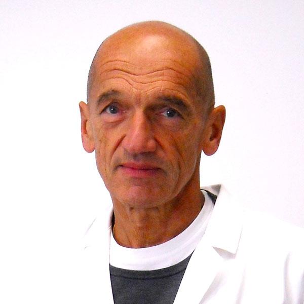 Dott. Lamberto Camurri Biologo Genetista Poliambulatorio Privato Centro Palmer