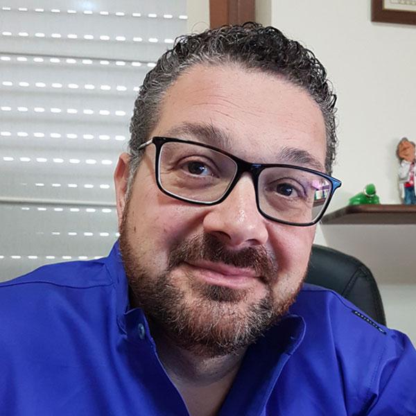 Dott. Mario Fusco Neurochirurgo Poliambulatorio Privato Centro Palmer