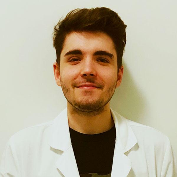 Dott. Massimiliano Lanzoni Dietologo Nutrizionista Poliambulatorio Privato Centro Palmer