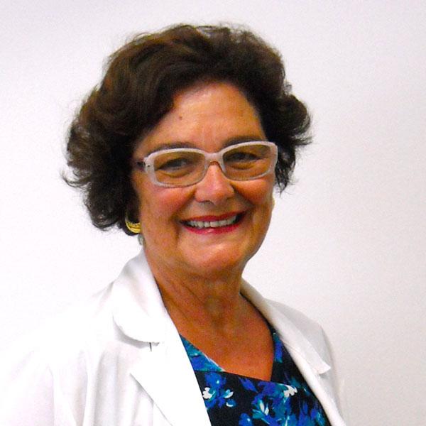 Dott.ssa Luisella Dessanti Ginecologa e Ostetrica Poliambulatorio Privato Centro Palmer