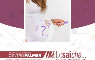Lo sai che…la Fecondazione Assistita è una soluzione all'infertilità? Pillole mediche del Centro Palmer. Newsletter