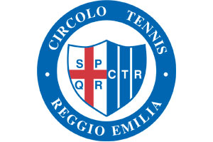 Centro Tennis Reggio Emilia Circolo Sportivo partner Centro Palmer