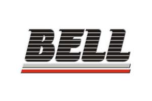 Bell convenzioni Centro Palmer