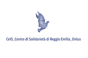 CEIS Centro di Solidarietà partner Centro Palmer