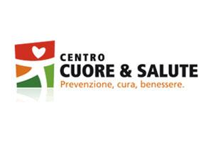 Centro Cuore e Salute centro di medicina partner Centro Palmer