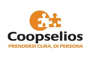 Coopselios convenzioni - Centro Palmer
