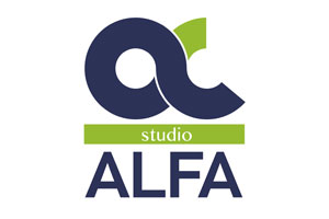Studio Alfa 2019 servizi ambientali partner Centro Palmer