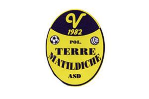 ASD Terre Matildiche partner Centro Palmer