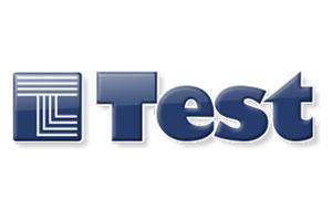 Laboratorio Test partner Centro Palmer