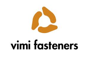 Vimi Fasteners partner Centro Palmer