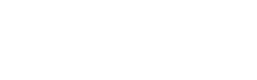 Centro Palmer Poliambulatorio Logo