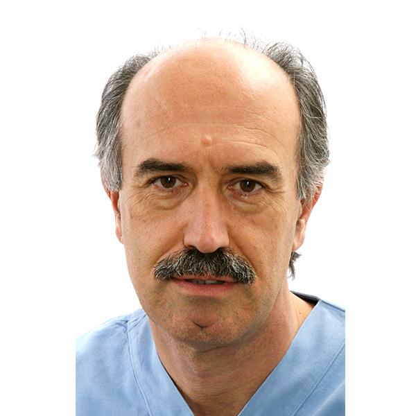 Dott. Martino Abrate Ginecologo e Colposcopista Poliambulatorio Privato Centro Palmer