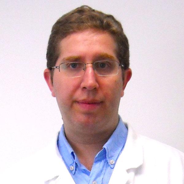 Dott. Petros Tsamatropoulos Endocrinologo e Diabetologo Poliambulatorio Privato PMA Centro Palmer