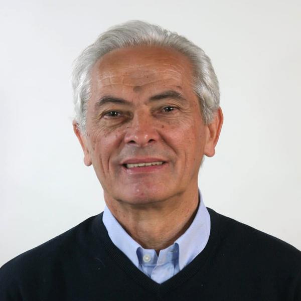 Dr Massimiliano Manzotti Pneumologo Poliambulatorio Privato Centro Palmer Reggio Emilia e Rubiera.